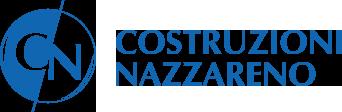 www.nazzareno.it