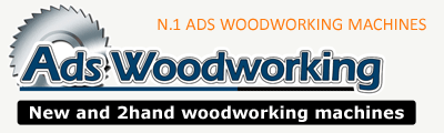 http://www.macchine-legno.com