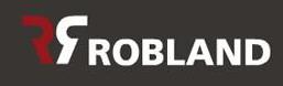 www.robland.com