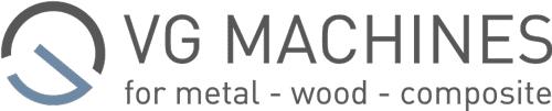 www.vgbelgium.com