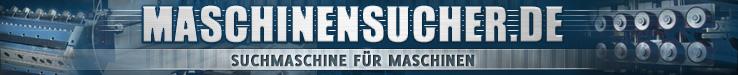 www.maschinensucher.de