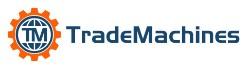 www.trademachines.com